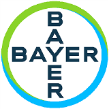 bayerlogoresized