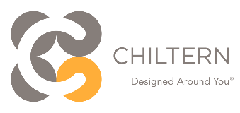 Chiltern Logo Horz_TaglineRegistered_Screen