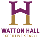 Watton-Hall-logo